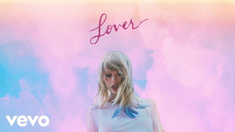 Taylor Swift Cornelia Street Official Audio
