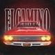Immortal - El Camino