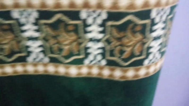 0811 1777 320 Jual Karpet Masjid Di Kramat Jati Jakarta Timur