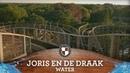 Water Joris en de Draak Efteling Onride