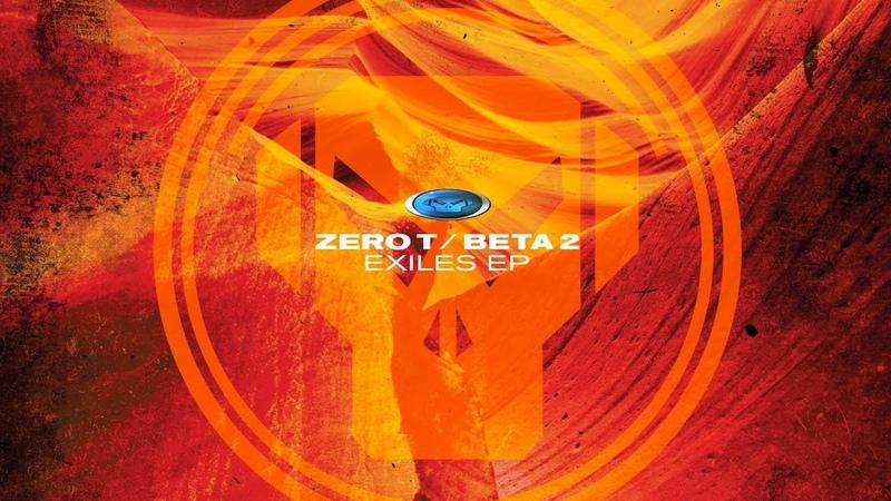 Zero T Beta 2 Dead Cert