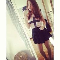 Проститутки в контакте СПб, Частные объявления проституток СПб