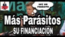 MÁS PAÍS ¿QUIÉN FINANCIA REALMENTE A ERREJÓN y anuncio la quedada de 12 de octubre en Barcelona