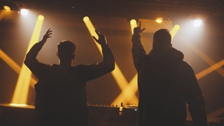 Sefa & Phuture Noize - Apocalypse