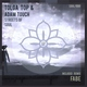 Tolga Top, Adam Touch - 10.22