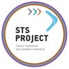 STS PROJECT