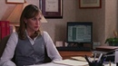 Разговор с психологом отрывок из фильма (Отступники The Departed)2006