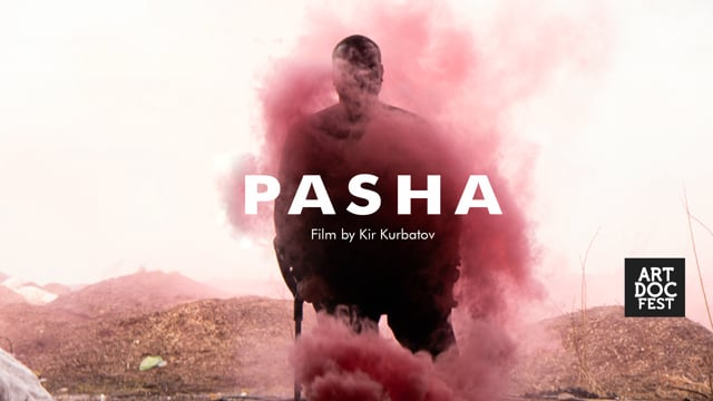 Pasha (short.music.doc)