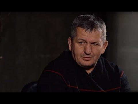 UFC 242. Абдулманап Нурмагомедов - про старшего сына, про Порье, Фергюсона и Конора