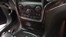 Аквапринт Jeep Grand Cherokee srt