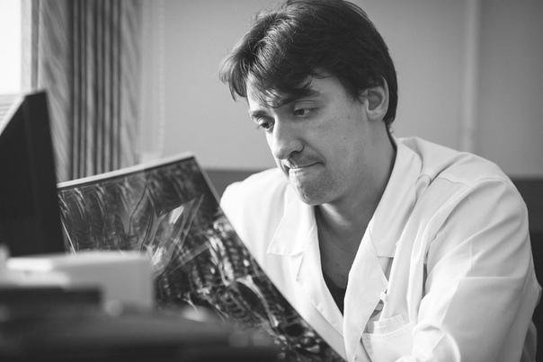 Нейрохирург Алексей Кащеев - Страница 2 TUuXD76Tlwc
