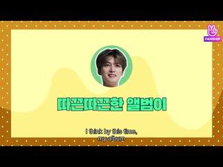 ENG SUBValentine Day x Kim Jaejoong