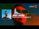 Joris Voorn Ushuaïa Ibiza Spectrum Radio 117 Periscope Techno music