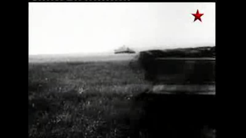 Броня России. Фильм 04
