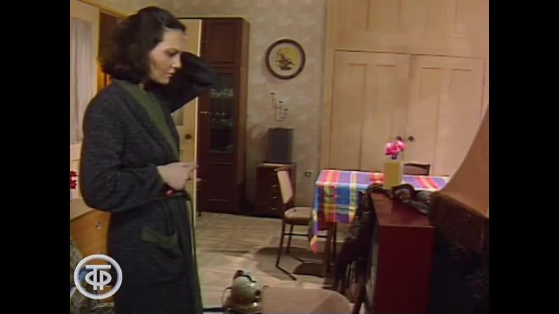 Мелочи жизни Серия 12 Смейся Паяц 1992