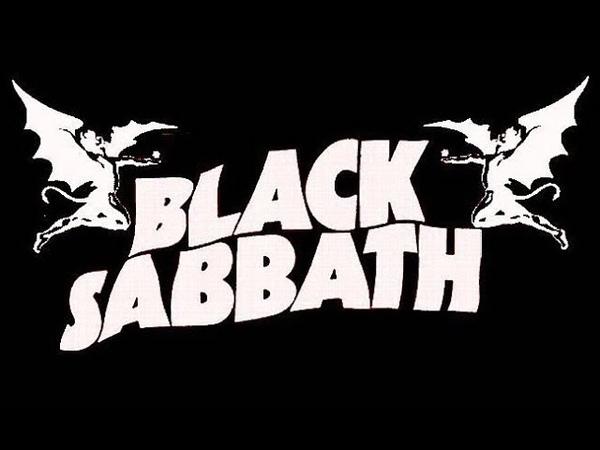 Black Sabbath ~ Solitude (1971)