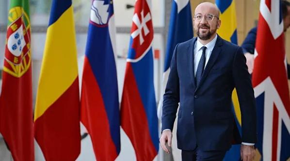 ЕС принял решение о продлении санкций против России