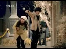 CF Tous Les Jours 06 Christmas Video featuring Jo In Sung Goo Hye Sun flv