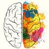 Energy24 | Brain development