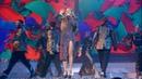 Ани Лорак - Твоей любимой Новогодний маскарад на Первом 2021