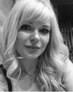 Личный фотоальбом Анны Данюковой