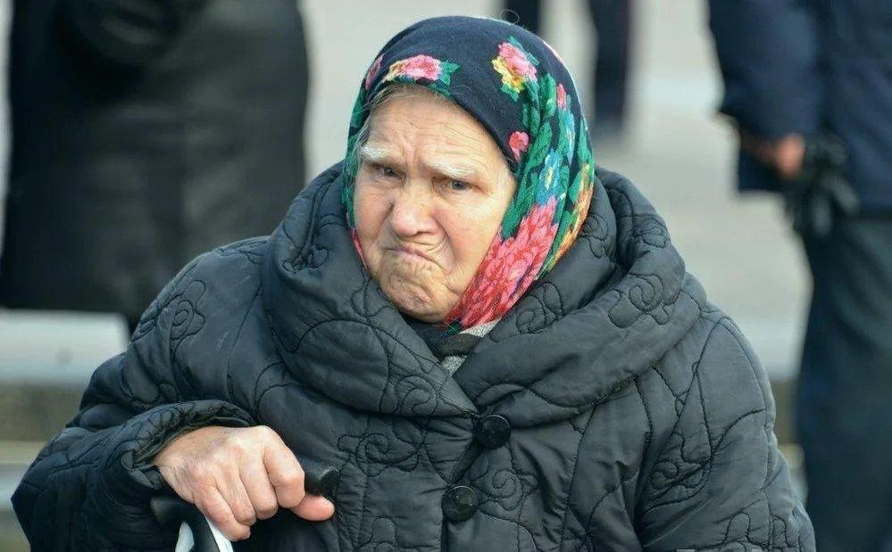Распоряжение Путина: с 1 января пенсии будут увеличены до 26 тысяч