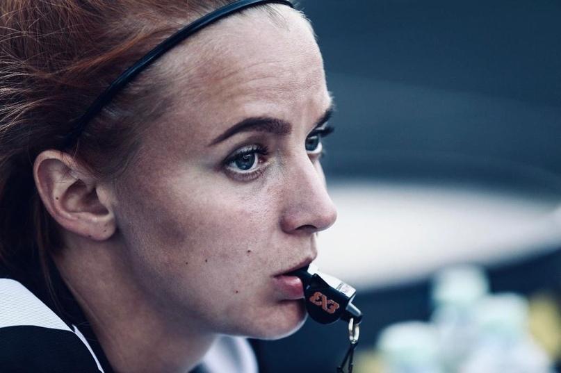 Регина Полищук: «Тут как в университете. Сначала ты работаешь на зачетку, потом она на тебя», изображение №8