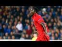 Paul Onuachu ● Defensive Skills ● Goals ● Midtjylland