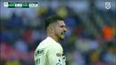 Resumen y goles América 1-3 F.C. Juárez Estadio Azteca Clausura 2020