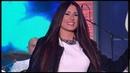Medeni mesec - Sto se mala uobrazi (LIVE) - PZD - (TV Grand 18.05.2016.)