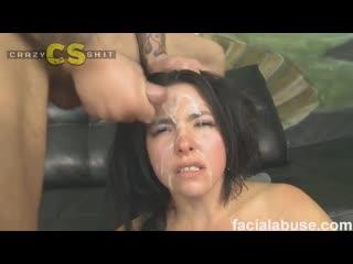 eFukt - Stupid Fucking Whore (Русские субтитры)