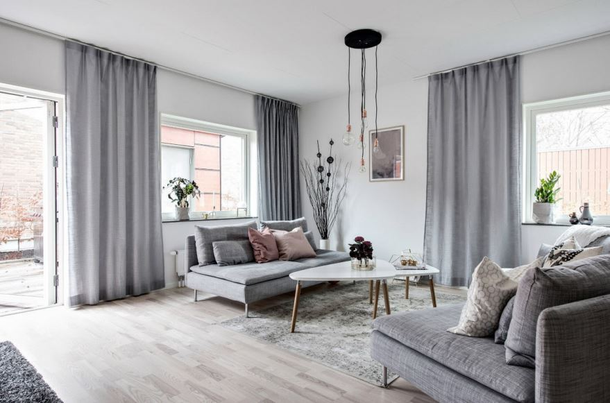 Любишь уютный дизайн?