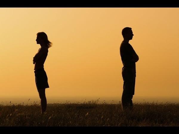 Por que o casamento é inviável para os homens hoje em dia?