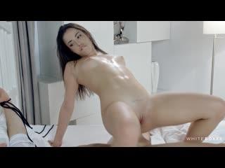Anastasia Brokelyn - Sexy couple