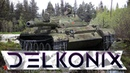 [5200 wn8] T-62A В 2020? - Катаем марафон