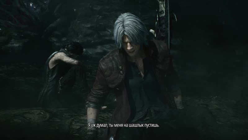 Devil May Cry 5 2020 06 03 22 08 27