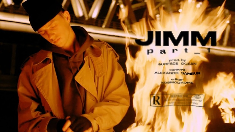 JIMM part 1 Video 2019