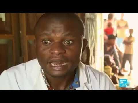 Nous savons depuis longtemps comment guerrir le paludisme