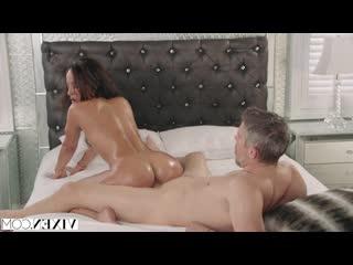 Teanna trump club vxn #5 [sex секс порно porn pov blowjob минет tits cиськи]