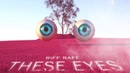 RiFF RAFF - THESE EYES (Official Audio) Cranberry Vampire OUT NOW