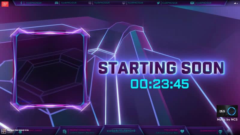 [Live] 17 Esrb Fb.gg/Xyz5P4C10U5 Livestream Gaming Pubg More Oct 20 Su 13-15 P2