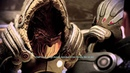 PC Longplay 216 Mass Effect 2 Part 11 of 14