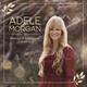 Adele Morgan - One Conversation