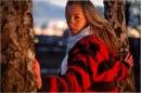 Личный фотоальбом Ирины Шишловой
