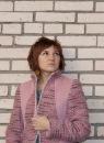 Личный фотоальбом Марии Суконкиной