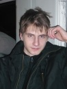 Антон Никоненко. Фото №2