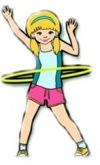 Sportenok - спортивная форма для детей