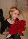 Фотоальбом Елены Оленевой