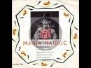 Maria Haiduc Marita m as marita