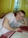 Фотоальбом Марка Колесникова